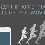 Top 3 HIIT Apps That You Should Download