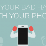 Break Your Bad Habits With These Free Apps