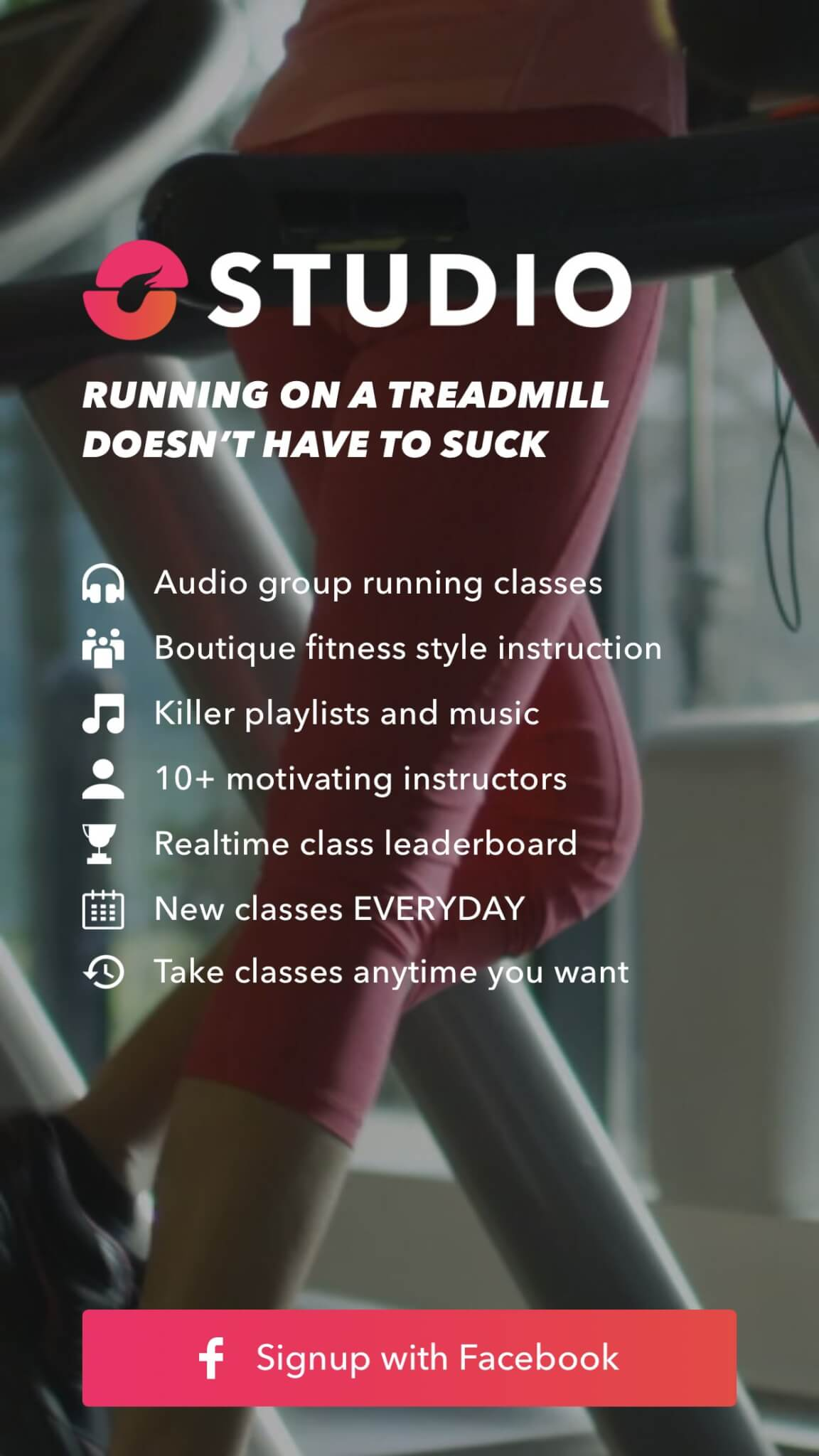 9 Great Running Apps with Audio Coaching for that Extra Motivation