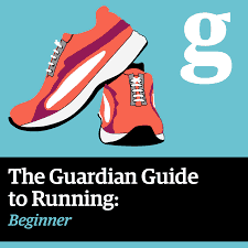Guardian Guide Beginner Fitness Podcast