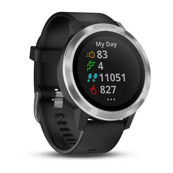 Garmin Smart Watch Black Friday Fit-Tech Deals 2018