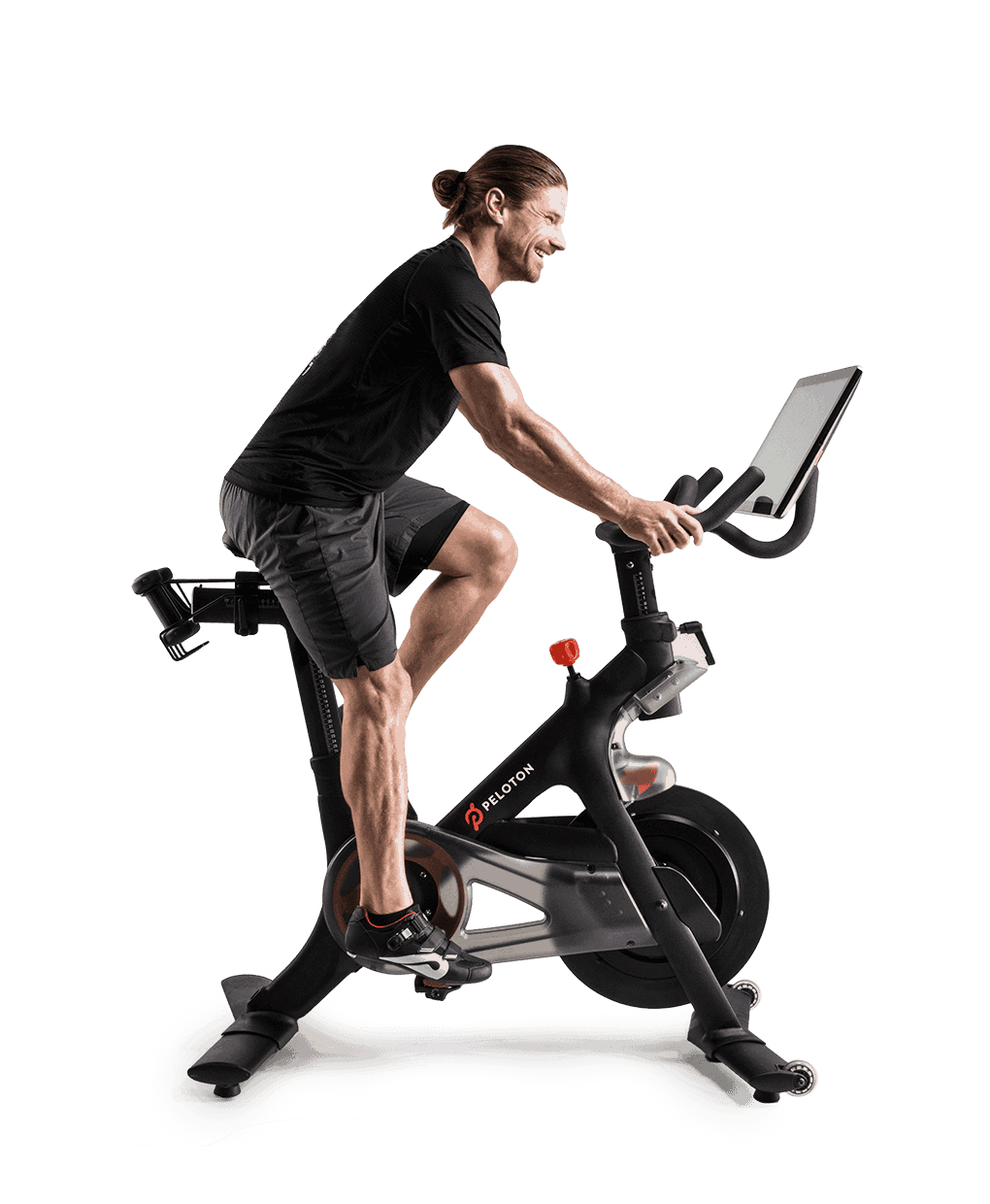 Peloton Black Friday Fit-Tech Deals