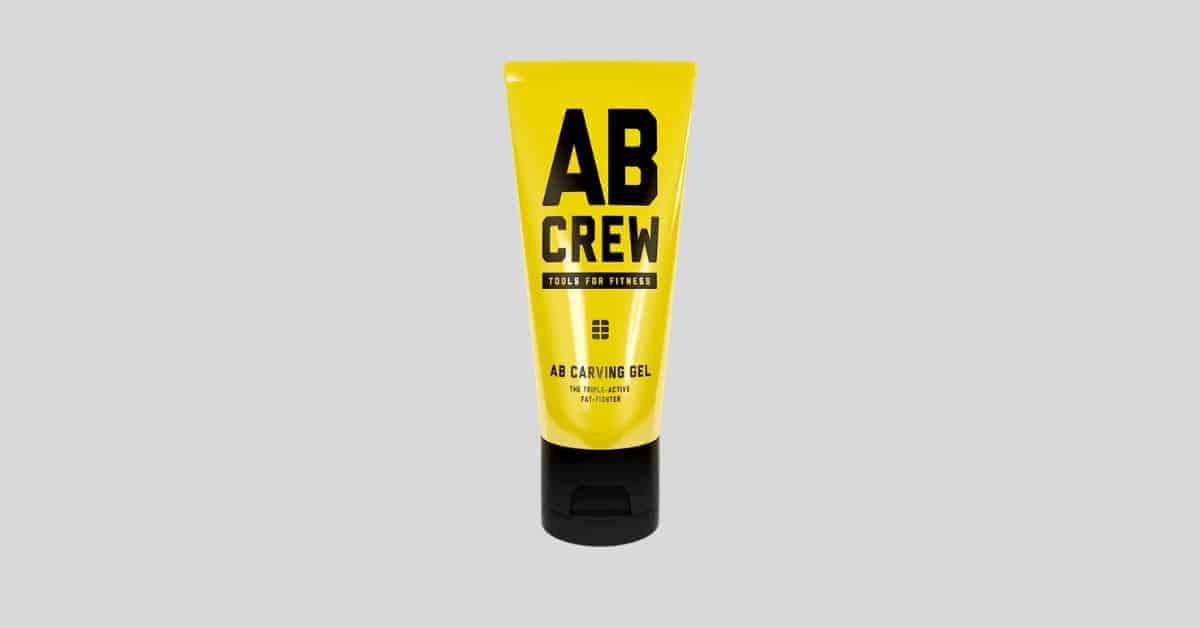 Ab Crew Fitness Father's Day Gifts 2019