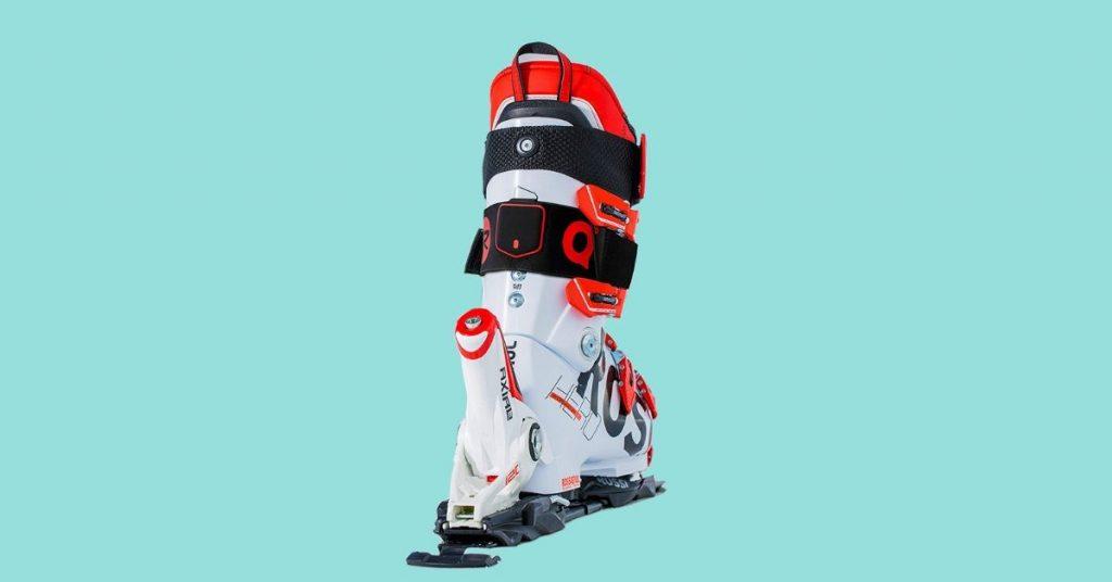 PIQ Ski Tracker Winter Sport Tech 2019