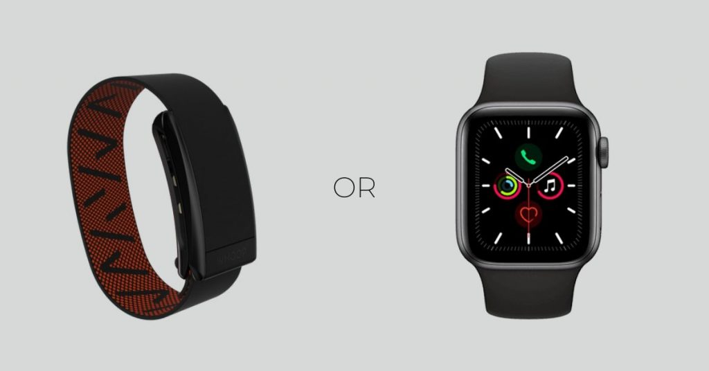 Apple Watch Series 5 Fitness Gift Guide 2019