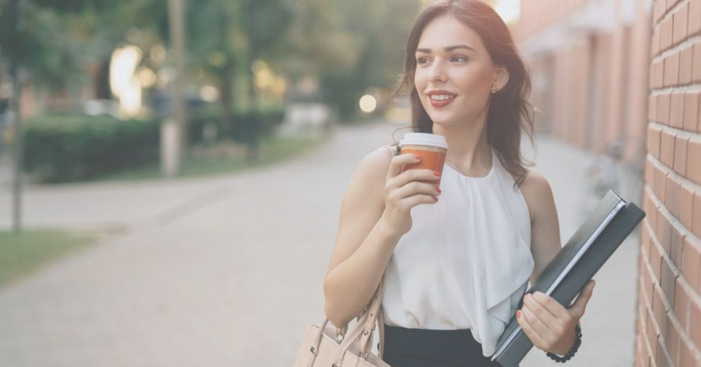drinking coffee daily and health impact